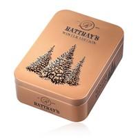 Табак для трубки Rattrays Winter Edition 2020 (100 гр. )