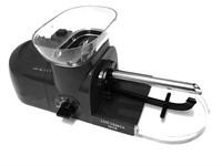 Электрическая машинка для набивки сигарет SLOOW 682001