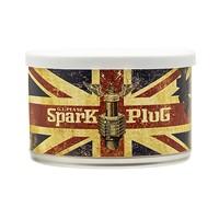 Табак для трубки G. L. Pease Spark Plug 57 гр