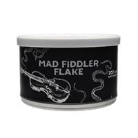 Табак трубочный Cornell & Diehl Mad Fiddler Flake 57 гр