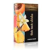 Табак для кальяна Tick Tock PURPLE RAIN (ананас ваниль абрикос) 100 гр