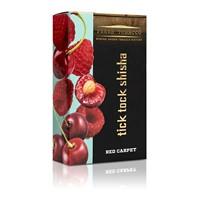 Табак для кальяна Tick Tock RED CARPET (вишня малина) 100 гр
