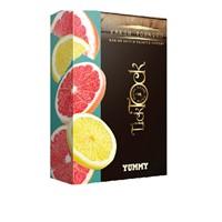 Табак для кальяна Tick Tock YUMMY (лимон грейпфрут) 100 гр