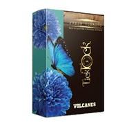 Табак для кальяна Tick Tock VOLCANES Baja Blue 100 гр