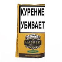 Табак курительный HASPEK Pure Virginia 30 гр