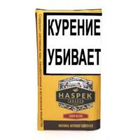 Табак курительный HASPEK Izmir Blend 30 гр