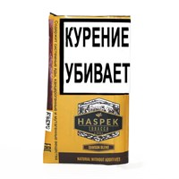 Табак курительный HASPEK Samsun Blend 30 гр