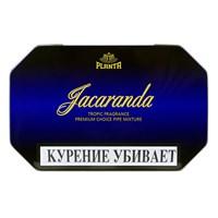 Табак трубочный Planta Jacaranda 100 гр.