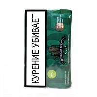 Сигаретный табак American Blend 1897 Apple 40 гр.