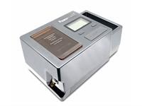 Машинка для набивки гильз (Электрическая) POWERMATIC 3+