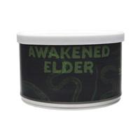 Табак трубочный  Cornell & Diehl Awakened Elder 57 гр