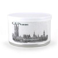 Табак для трубки G.L. Pease  Westminster 57 гр