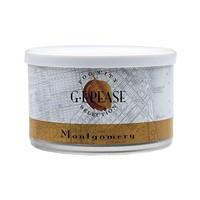 Табак для трубки G.L. Pease Montgomery 57 гр