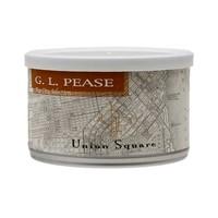Табак для трубки G.L. Pease Union Square 57 гр