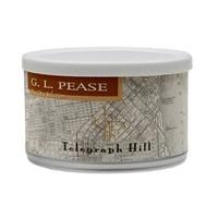 Табак для трубки G.L. Pease Telegraph Hill 57 гр