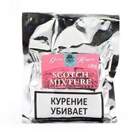 Трубочный табак Gawith Hoggarth Scotch Mixture (100 гр )