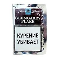 Трубочный табак Gawith Hoggarth Glengarry Flake 40 гр