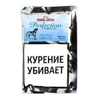 Табак для трубки Samuel Gawith Perfection Tobacco 40 гр