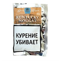 Трубочный табак Gawith Hoggarth Kentucky Nougat 40 гр