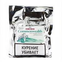 Табак для трубки Samuel Gawith Commonwealth Mixture 100 гр