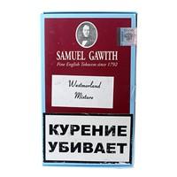Табак для трубки Samuel Gawith Westmorland Mixture 250 гр