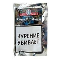 Табак для трубки Samuel Gawith Scotch Cut Mixture 40 гр