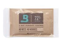 Увлажнитель Boveda XB 72% - 60 гр.