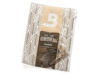 Пакет на 15 сигар Boveda Medium Humidor Bag
