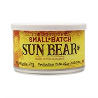 Табак трубочный Cornell & Diehl Sun Bear Small Batch 57 гр