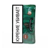 Сигаретный табак American Blend 1897 Coffee 40 гр.