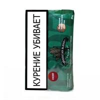 Сигаретный табак American Blend 1897 Cherry 40 гр.