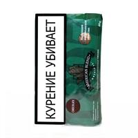 Сигаретный табак American Blend 1897 Chоcolate 40 гр.
