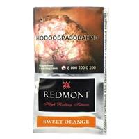 Сигаретный табак REDMONT Sweet Orange 40 гр