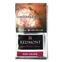 Сигаретный табак REDMONT Red Grape 40 гр