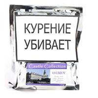 Табак для трубки Castle Collection Krumlov 100 гр