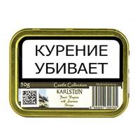 Табак для трубки Castle Collection Karlstejn 50 гр