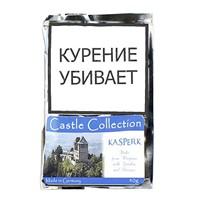 Табак для трубки Castle Collection Kasperk 40 гр