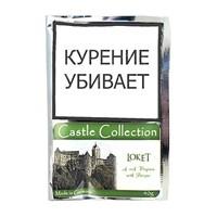 Табак для трубки Castle Collection Loket 40 гр