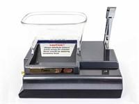 Машинка для набивки гильз (Электрическая) POWERMATIC 4+