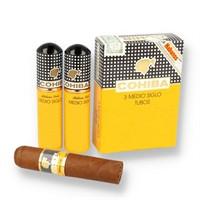 Сигара Cohiba Siglo Medio Tubo