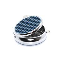 Пепельница карманная 400802 Blue 2