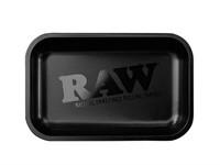 Лоток металлический RAW Tray Murdered Small