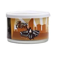 Трубочный табак Cornell & Diehl Morning Drive 57 гр