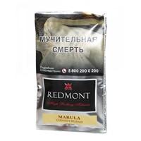 Сигаретный табак Redmont Marula 40 гр