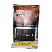 Сигаретный табак Redmont Pineapple 40 гр