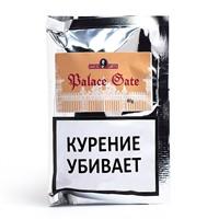 Табак для трубки Samuel Gawith PALACE GATE 40 гр