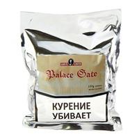 Табак для трубки Samuel Gawith PALACE GATE 100 гр