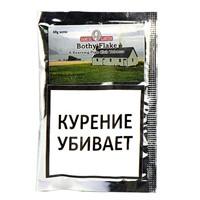 Табак для трубки Samuel Gawith Bothy Flake 40 гр