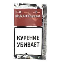 Табак для трубки Samuel Gawith Black Cut Cavendish 40 гр