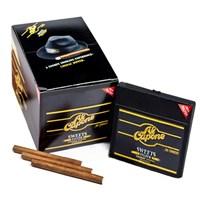 Сигариллы Al Capone Original Filter (10 шт.)